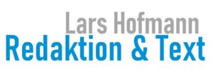 Lars Hofmann